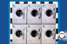 Aktionspaket mall-marketing.de - 6Maschinen (7)