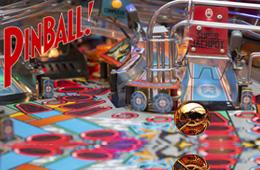 Aktionspaket mall-marketing.de - Pinball (8)