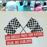 GP_Kassel