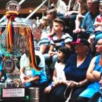 Pokal_2_GP_Kassel_2015