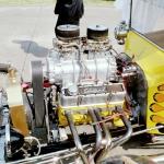 presse-dragster-6