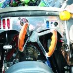 rat_cockpit
