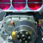 yr_engine_motor