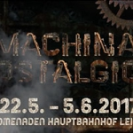 machina-nostalgica_II