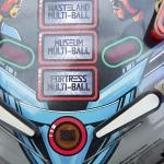 Pinball_Machine