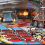Pinball_Machine_PI1
