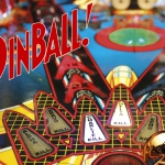 Pinball_Zentralmotiv