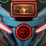 Mall-Marketing Pinball Challenge