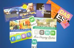 Aktionspaket mall-marketing.de - Puzzlegewinnspiel (10)