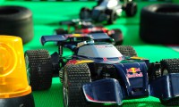 Red_Bull_carreraRC